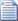 icon page open - Είδη Θαλασσών
